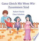 Read Online Ganz Gleich Mit Wem Wir Zusammen Sind For Free
