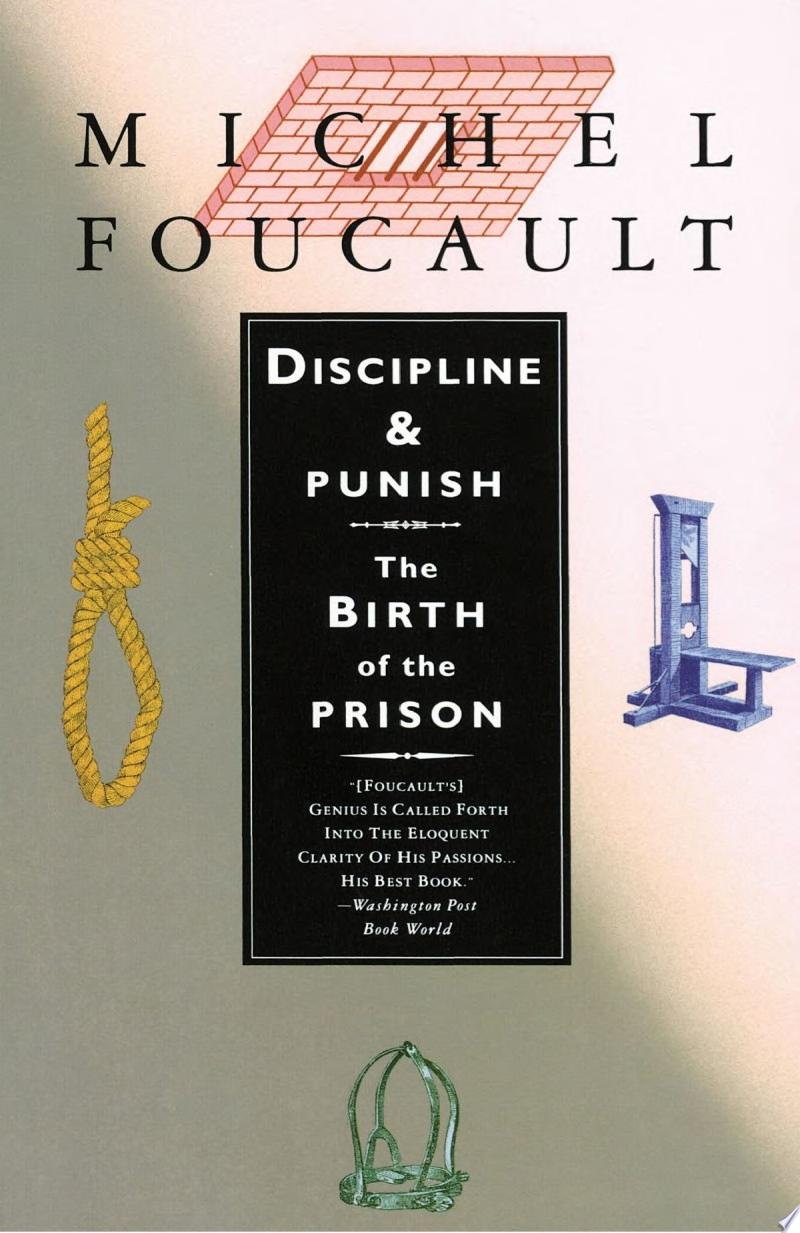 Discipline   Punish