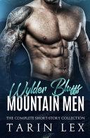 Wylder Bluffs Mountain Men