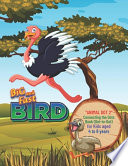 Big and Fast Bird