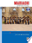 Mariachi Philharmonic, Mariachi in the Traditional String Orchestra
