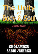 The Unity of Body and Soul ebook