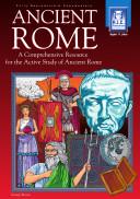 Ancient Rome Pdf/ePub eBook