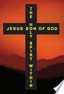 Jesus Son of God Book