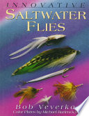 Innovative Saltwater Flies