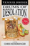 Drums of Desolation