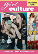 Girl Culture  Girl culture A to Z