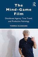 The Mind-Game Film [Pdf/ePub] eBook