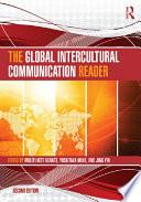The Global Intercultural Communication Reader