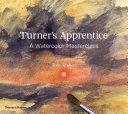 Turner s Apprentice