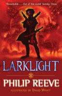 Pdf Larklight