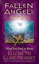 Fallen Angels Among Us Pdf/ePub eBook