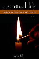 Spiritual Life, A Pdf/ePub eBook
