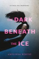 The Dark Beneath the Ice Pdf/ePub eBook