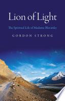Lion of Light