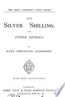 The Hans Andersen story books Book