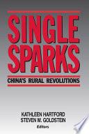 Single Sparks
