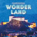 Wonderland [Pdf/ePub] eBook