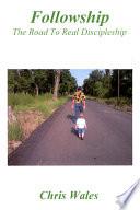 Followship Book