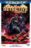 Pdf Batman - Detective Comics, Band 4 (2. Serie) - Racheengel Telecharger