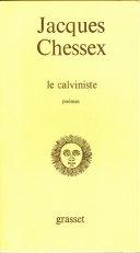 Le calviniste [Pdf/ePub] eBook