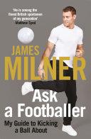 Pdf Ask A Footballer Telecharger