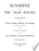 Sunshine All the Year Round