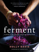 Ferment Book PDF