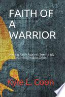 Faith of a Warrior