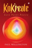 KoKreate Pdf/ePub eBook