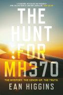 The Hunt for MH370 Pdf/ePub eBook
