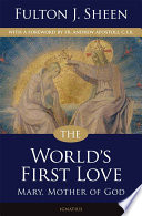 The World S First Love 2nd Edition