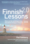 Finnish Lessons 2 0