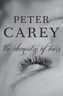 The Chemistry of Tears [Pdf/ePub] eBook