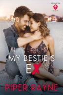 My Bestie's Ex [Pdf/ePub] eBook