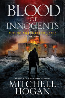 Blood of Innocents ebook
