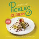 Pickles and Ice Cream Pdf