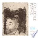 Collected Poems [Pdf/ePub] eBook