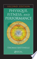 Physique  Fitness  and Performance  Second Edition Book