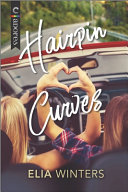Hairpin Curves Pdf/ePub eBook