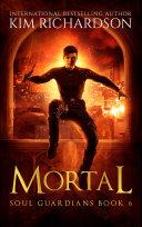 Mortal Pdf/ePub eBook
