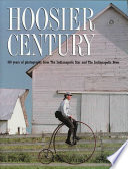 Hoosier Century