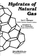 Hydrates of Natural Gas
