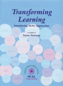 Transforming Learning