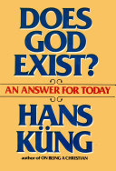 Does God Exist Pdf