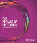 The Promise Of Protection