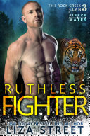 Ruthless Fighter Pdf
