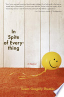 In Spite of Everything