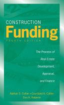 Construction Funding