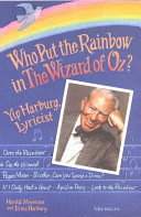 Who Put the Rainbow in the Wizard of Oz?